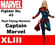 MvCA CaptainMarvelCard