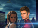 The Amazing Spider-Man 3 (BCtheBoss's Version)