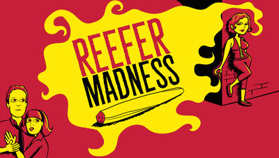 1428154095-ReeferMadness tickets