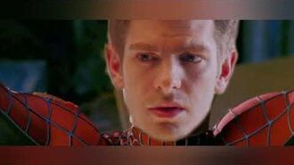 The Amazing Spider-Man 3 TRAILER (2018) - Andrew Garfield Movie (FanMade)