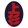 Uesugi clan mon