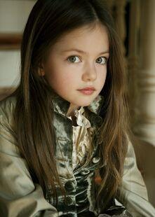 Antonia Norbury