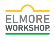 Elmore Workshop 2018- Logo