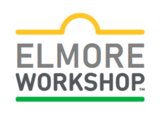 Elmore Workshop