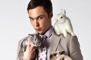 Jim-parsons-net-worth-2012