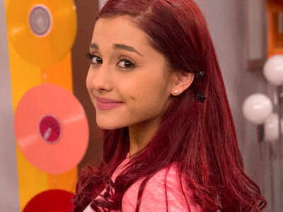 Sam-and-cat-favorite-show-6