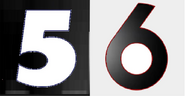 TV56logo2010