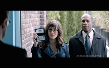 The-interview-movie-screenshot-lizzy-caplan