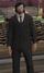 Anakin Nakamura