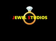 Jewel Studios Logo