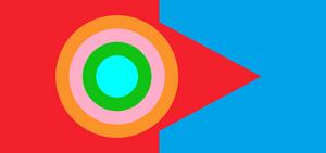 Sawaiki flag