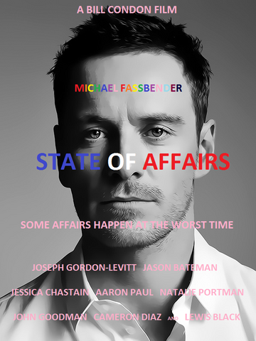 State of Affairs (1)