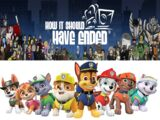 How PAW Patrol: Mission PAW 3 Should Have Ended