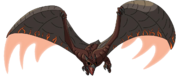 Rodan animated by danepavitt dd677y5-fullview