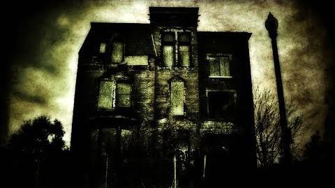 Colossal Trailer Music - Clocks Epic Dark Hybrid Horror Sound Design