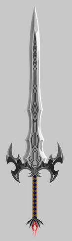 Crepuscul