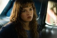 Danielle-The-Crazies-Production-Stills-danielle-panabaker-11075835-720-480