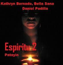 Espiritu2logo