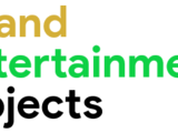 Grand Entertainment Objects