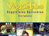 VeggieTales Collection 2 (Volumes 4-6)