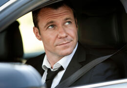 Transporter-the-series-chris-vance-image