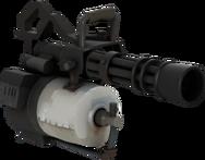 250px-Minigun IMG