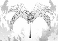Angel - Virtue