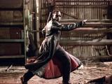 Blade: Nightfall