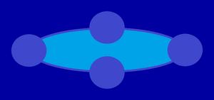 Galidor flag