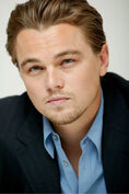 Highest-Paid-Actor-2011-Leonardo-DiCaprio