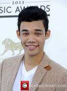 Roshon-fegan-2013-billboard-music-awards-at 3675613