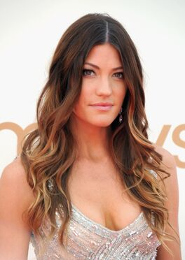 2675230-jennifer-carpenter-1
