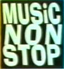 PTVsMusicNonStop