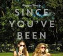 Since You've Been Gone (film)