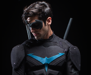 Nightwing-poster--116663