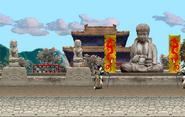02 palace gates