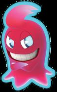 Blinky TGA