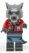 LEGO-Minifigures-Series-14-Werewolf-Comparisons