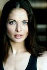 Lauren Prescott