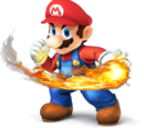 List of characters in Super Smash Bros. for Nintendo Switch
