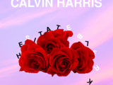Hesitate (Calvin Harris and Neriah Fisher song)