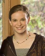 Elisa Brooks