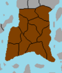 Saisho ryoiki