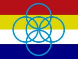 Qirsyllvian Non-State Organizations & Societies