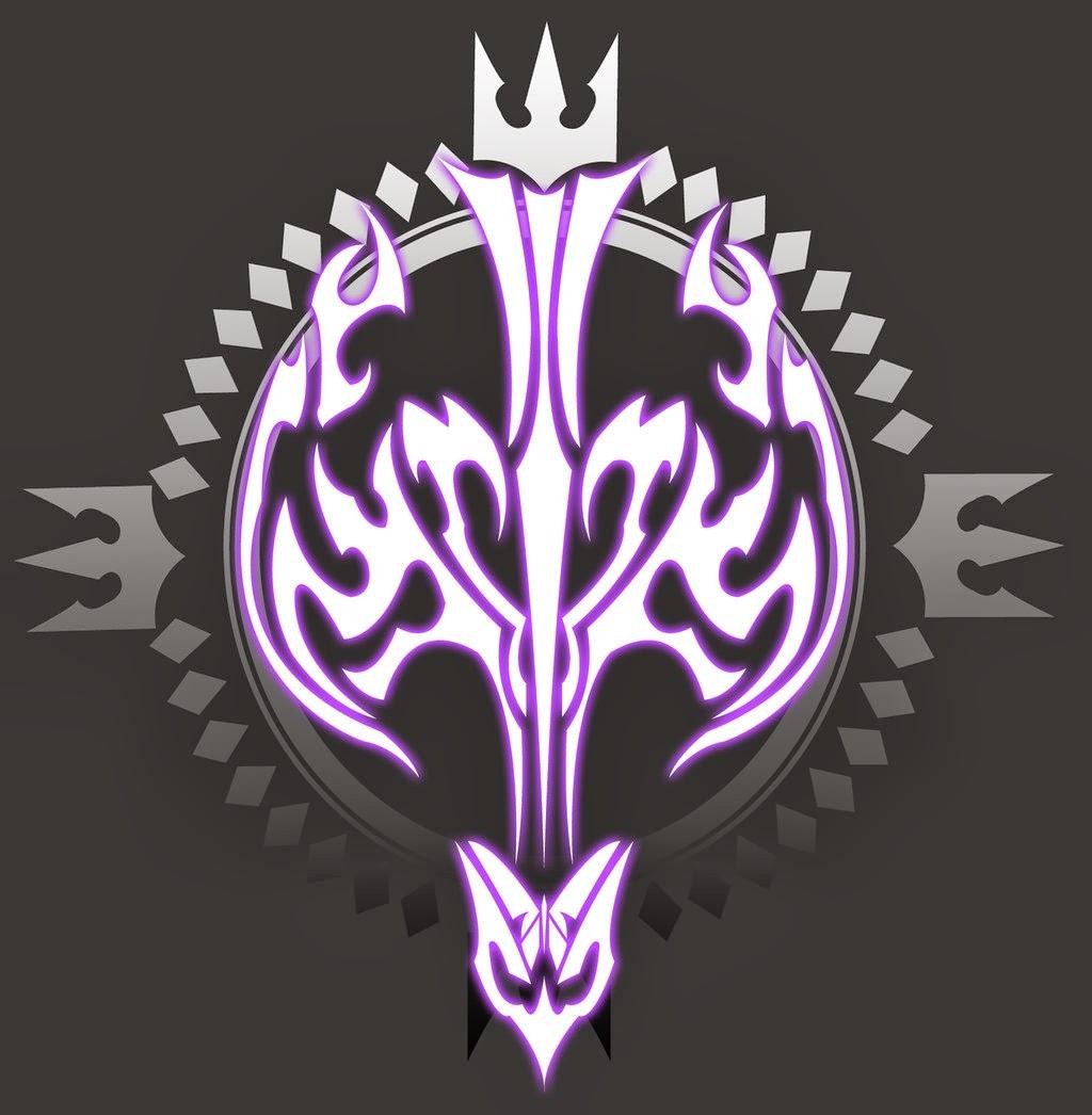 Image Fallen Phoenix Symbol By Urahkin D30ipxng Fanon Wiki