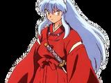 Inuyasha (M.U.G.E.N Trilogy)