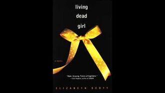 Living Dead Girl by Elizabeth Scott (full audiobook)-1574341086