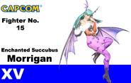 MvCA MorriganCard