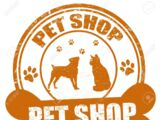 Pet Shop (film)