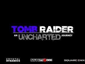 TombRaiderUnchartedCover